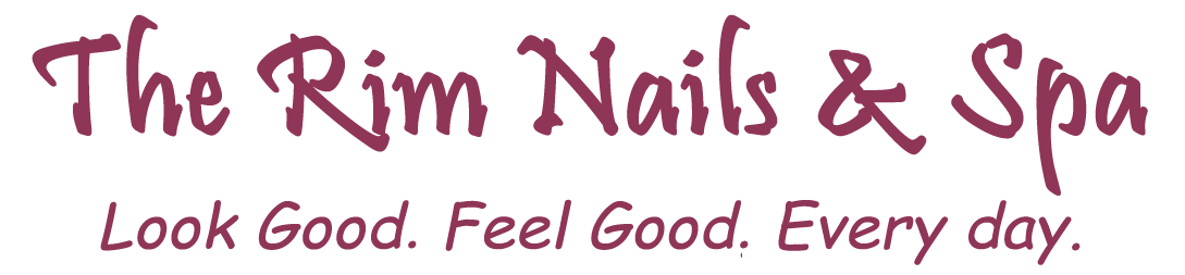 Services - The Rim Nails & Spa - No1 Nail Salon Forest Crest San Antonio TX 78257